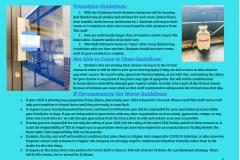 Annotation-2020-08-04-204221