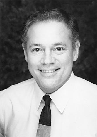 Gene Medler : Founder and director of NCYTE