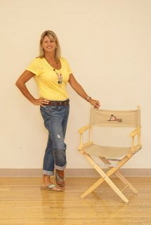 Wanda Percise : Owner/Director
