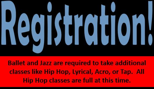 registration-full-2