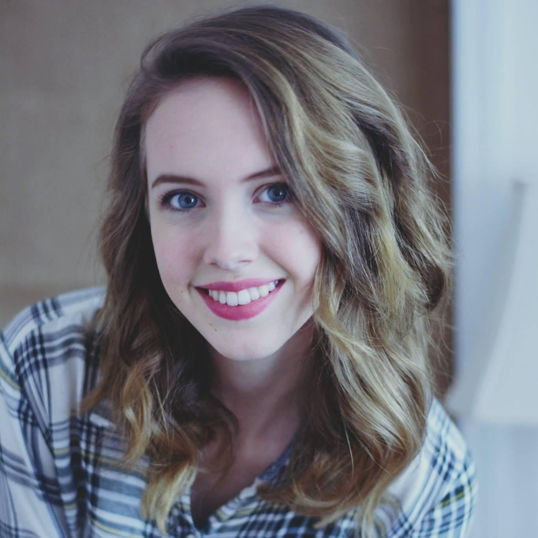 Elisa Yarley : Instructor (all ages)