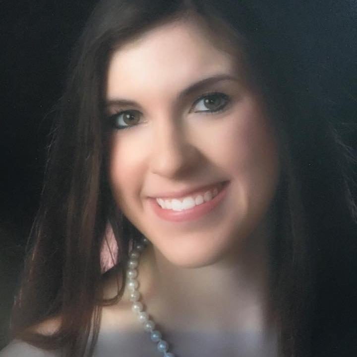 Amanda Seate : Guest Artist